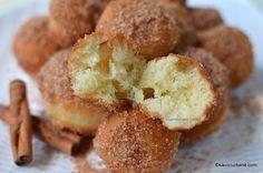 Pretzel Bites, Muffin, Bread, Cooking, Breakfast, Food, Sweets, Kitchen, Morning Coffee