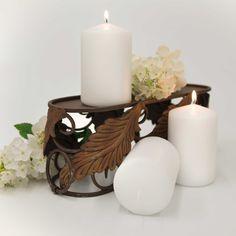 wedding candles, wedding pillars, wedding 3x5 pillars, 3x5 pillar candles, candles,