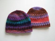 ROOK HAT