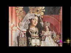 Breve explicacion sobre Nuestra Señora del Carmen -