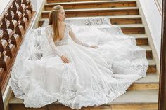 vestido-de-casamento-3
