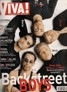 Alwasy was a BSB fan what can i say