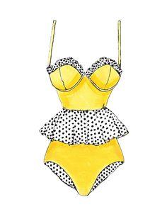 31ea046819073 76 Best Bikini Bling Logo images