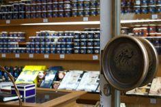 Review of Zum Schwarzen Kameel in Vienna - Shopikon