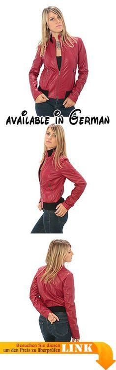 Frau echtes Leder Jacke Made in Italy. Lederjacke Made in Italy. Lederjacke in High Quality. Groß für Herbst-Frühling Jahreszeit. Tabellen misst Beschreibung. Ausgezeichnete Qualität-Preis-Verhältnis #Apparel #OUTERWEAR