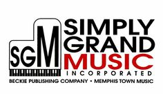 Check out Simply Grand Music, Inc. on ReverbNation