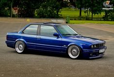 stanced bmw - Google Search