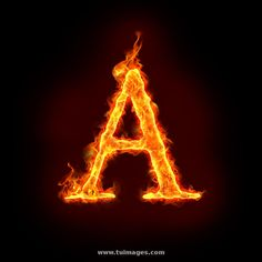 Stock Images Gallery capital letters on TU Images - [travel + creative] Background Wallpaper For Photoshop, Light Background Images, Background Images Wallpapers, Images Alphabet, Alphabet Art, Letter Photography, Dont Touch My Phone Wallpapers, Flame Art, Fire Image