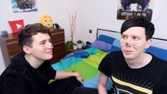 PINOF 9 I LITERALLY SCREAMED AND HAD A PANIC ATTACK WHEN I GOT THE NOTIF