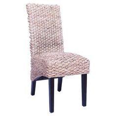 Havana Side Chair (Set of 2)