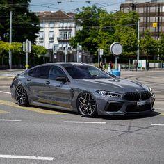 Nardo Grey, Unique Cars, Bmw Cars, Cool Cars, Dream Cars, Super Cars, Audi, Bike, Instagram