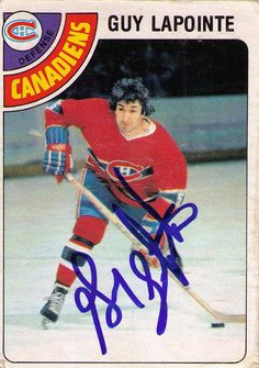 Montreal Canadiens, Hockey Cards, Baseball Cards, Vintage Photos, Drop, Guys, Sports, Hs Sports, Sons