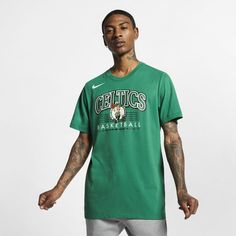 5148871067b 12 Best nba t shirt images | Nba t shirts, Basketball outfits ...