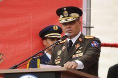 FANB sobre Asamblea Nacional Constituyente: Es una propuesta revolucionaria y profundamente democrática