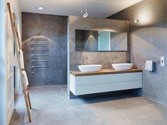 Die 52 besten bilder von badezimmer einrichten bed room living
