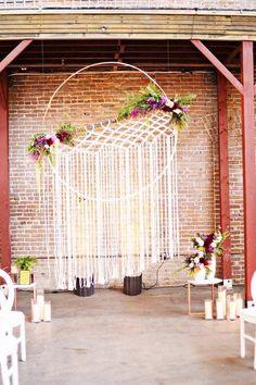 10 projets DIY faciles pour un mariage inoubliable (et économique!)