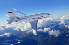 Private Jet Finder is a private flights broker. You can hire a private jet and fly worldwide: private jet charter, air taxi and air charter! Nissan 370z, Executive Jet, Private Flights, Luxury Private Jets, Luxury Services, Education Architecture, Luxury Homes Dream Houses, Bmw, Luxury Travel