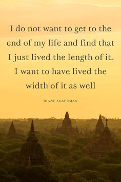 Travel Quote | Inspirational Quotes