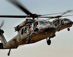 Four soldiers with 101st injured during Black Hawk crash