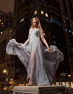 DeFalco Photography - portfolio - fashion-portrait - goga-rooftop - 4