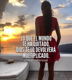 Diva Quotes, Silly Quotes, Babe Quotes, Love Quotes For Him, Quotes About God, Wise Women Quotes, Woman Quotes, Narcos Quotes, Spanish Inspirational Quotes