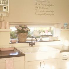 ♡ my kitchen.. voor meer inspiratie http://instagram.com/lovelyhomeandme/ of op fb lovely HOME & ME :) Tamara Jonker