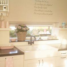 ♡ my kitchen.. voor meer inspiratie http://instagram.com/lovelyhomeandme/ of op fb lovely HOME & ME :) Tamara Jonker