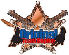 OTRC.net | Original Team Roping Association March 7-8, 2015- Taylor County Expo Center