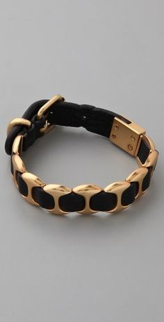 Rebecca Minkoff-Mini Sling Bracelet