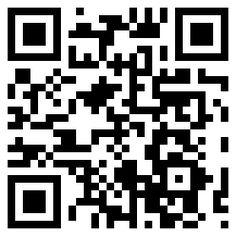 Quilts SB now has QR Code. See details at Quilts SB http://quiltsb.blogspot.com/