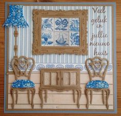 Image result for marian designs dolphin die set of 3 card ideas