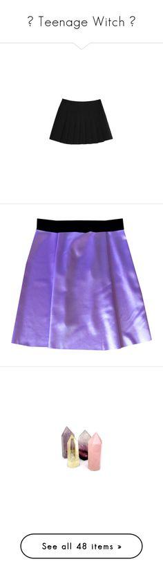 Sabrina teenage short skirts
