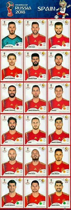 Best Football Team, World Football, Football Soccer, Football Players, World Cup Russia 2018, World Cup 2018, Fifa World Cup, Mens World Cup, World Cup Teams