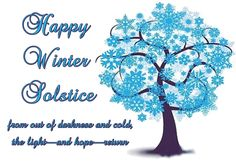 Happy+Winter+Solstice.png (850×590)