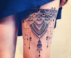 Αποτέλεσμα εικόνας για tattoo ideas