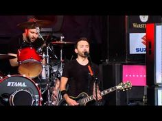 Rise Against - Live at Rock am Ring 2010 FULL  - LIVE CONCERT FREE - George Anton -  Watch Free Full Movies Online: SUBSCRIBE to Anton Pictures Movie Channel: http://www.youtube.com/playlist?list=PLF435D6FFBD0302B3  Keep scrolling and REPIN your favorite film to watch later from BOARD: http://pinterest.com/antonpictures/watch-full-movies-for-free/