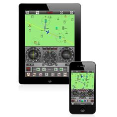 Radio Navigation Simulator app for iPad/iPhone, only $9.99. A great way to learn.
