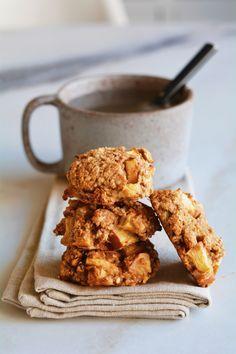 Sin Gluten, Gluten Free, Dessert Recipes, Desserts, Sugar Free, Healthy Snacks, Cereal, Mini, Keto