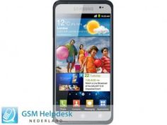 Samsung Exec Says Galaxy S III Could Launch In April After All