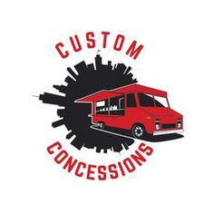 Concession Trailer is the best equipment for starting a new business in the food industry. If you are interested in taking high-quality a concession trailer, consider a reputed concession trailer builder so that you can get it at a very reasonable price. Concession Trailer For Sale, Concession Food, Trailers For Sale, Used Food Trucks, Custom Food Trucks, Food Truck For Sale, Trucks For Sale, Kitchen Builder, Trailer Manufacturers
