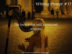 Writing Prompt Imagine this isn't scary for humans, but for dragons Daily Writing Prompts, Book Prompts, Picture Writing Prompts, Dialogue Prompts, Book Writing Tips, Creative Writing Prompts, Writing Quotes, Picture Prompt, Writing Ideas
