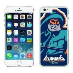 http://www.xjersey.com/new-york-islanders-iphone-6-cases-white.html Only$21.00 NEW YORK ISLANDERS #IPHONE 6 CASES WHITE Free Shipping!