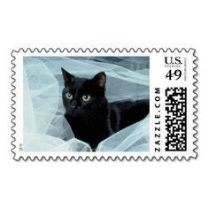 cat  stamp - Google Search