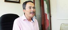 SD: COMUNICADO DE PRENSA. LIBERACION ING. ISAURO DE PA...