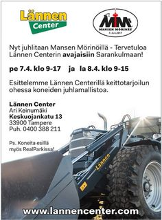 (1) Lännen Tractors (@LannenTractors)   Twitter