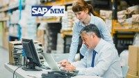Learn Consignment Procurement Process in SAP MM Coupon|$10 50% Off #coupon