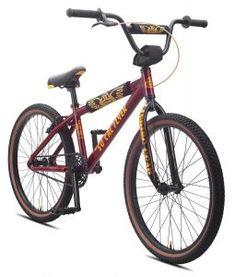 Material Bicycle Mushroom Grips Black//Red PVC Bike Cycling MTB BMX /& More