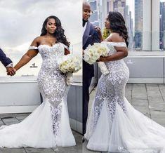 Nigerian Wedding Dresses with regard to Trending - Wedding Ideas MakeIt Pink Wedding Gowns, Simple Wedding Gowns, Plus Size Wedding Gowns, Celebrity Wedding Dresses, Lace Mermaid Wedding Dress, Perfect Wedding Dress, Designer Wedding Dresses, Bridal Gowns, Wedding Ideas