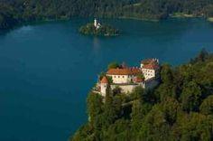 Bled, Eslovênia - http://turistavirtual.wordpress.com/2012/02/20/bled-eslovenia/