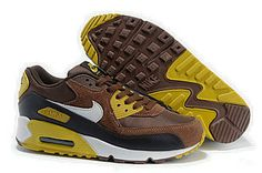 check out 4f9d5 abe2e Homme Nike Air Max 90 HYP PRM 0107